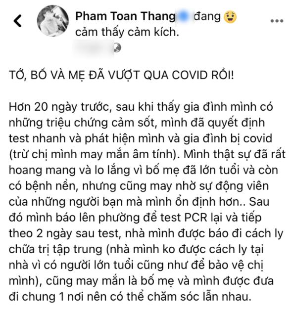 Sao Việt 24h: Long - Nam tình bể bình trong đám cưới