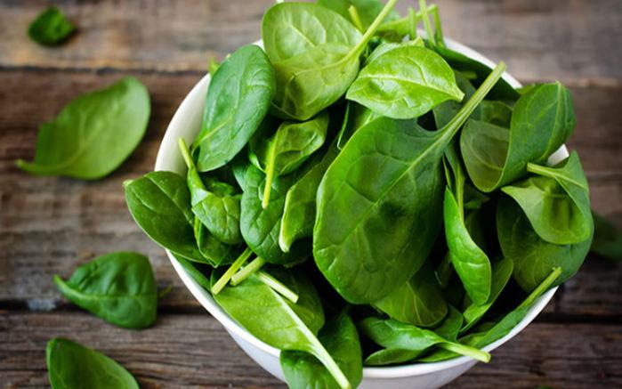 Thực phẩm nên dùng giúp giảm tác dụng phụ sau tiêm phòng Covid-19