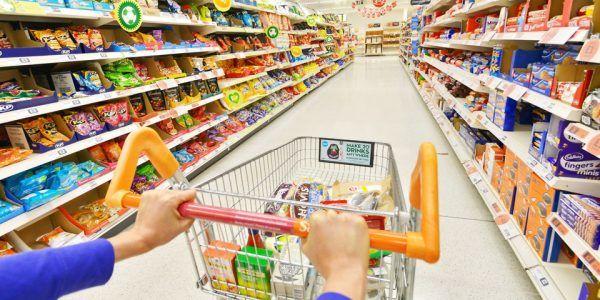 Các bẫy tâm lý săn khách hàng của siêu thị: Cứ vào là bay cả triệu