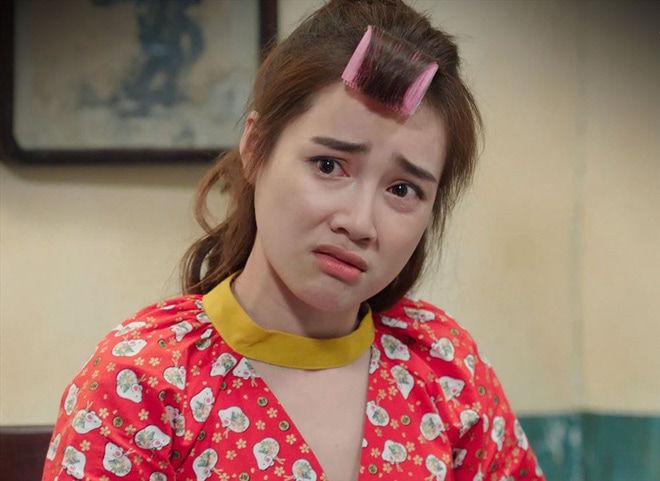 Mỹ nhân Việt - Hàn cùng đóng 1 vai diễn: Ai hơn ai?